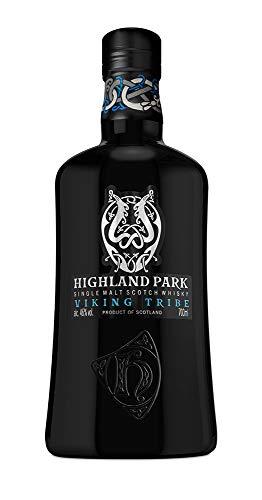 Highland Park Viking Tribe Single Malt Whisky (1 x 0.7 l)