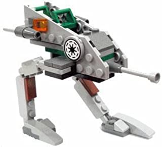 Best lego clone walker battle pack instructions Reviews