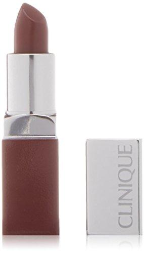 Clinique Pop Lip Color #15 Berry Pop 3,9g