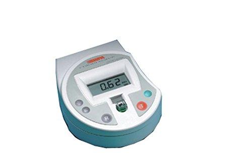 WPA 80-3000-43 Colorimeter CO7500