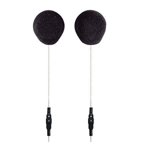 Midland 1541818 Accessori e Ricambi Interfono Kit Audio Super Bass