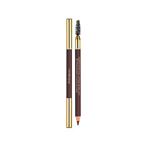 Yves Saint Laurent Dessin Des Sourcils Augenbrauenstift 05, 1er Pack (1 x 1332 Stück)