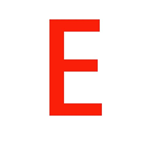 Estilista Esencial Secador de Pelo Peine de Las Tijeras Decorativas Llaveros Peluquerías Regalo de los Anillos dominantes de Pelo Carta Llavero 1PCS (Color : E)