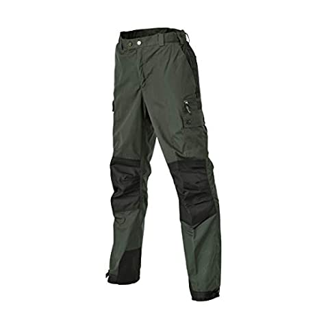 Pinewood Lappland Extrem Outdoor Hose für Damen Test