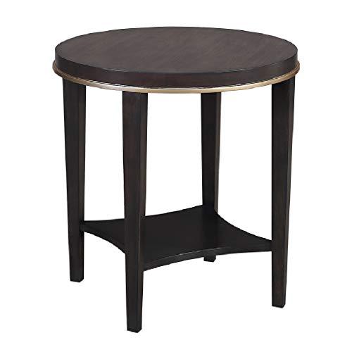 Tables Table Basse Table De Téléphone Bureau Table De Magazine Chambre À Coucher Bureau De Loisirs Au Chevet Nouveau Classique Peint Petite Tables de dos de canapé