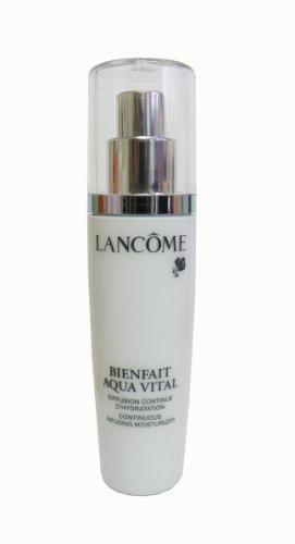 Lancôme Bienfait Aqua Vital Lotion – Continuous Infusing Moisturizer