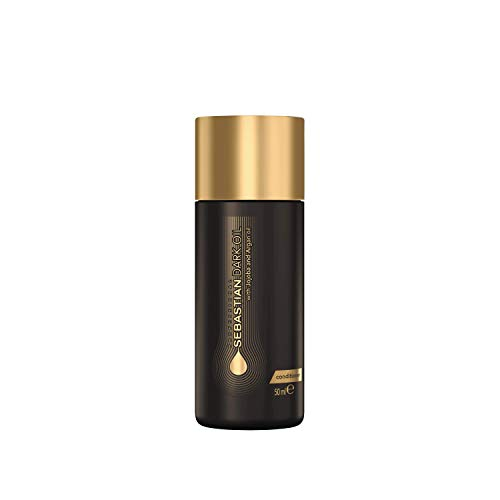 SEBASTIAN Professional Dark Oil Conditionneur Léger 50 ml