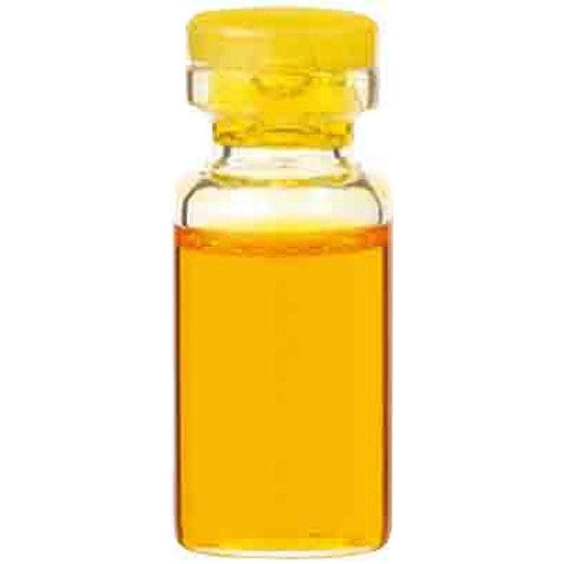 時計回り区長老生活の木 Herbal Life Organic オレンジスイート 10ml