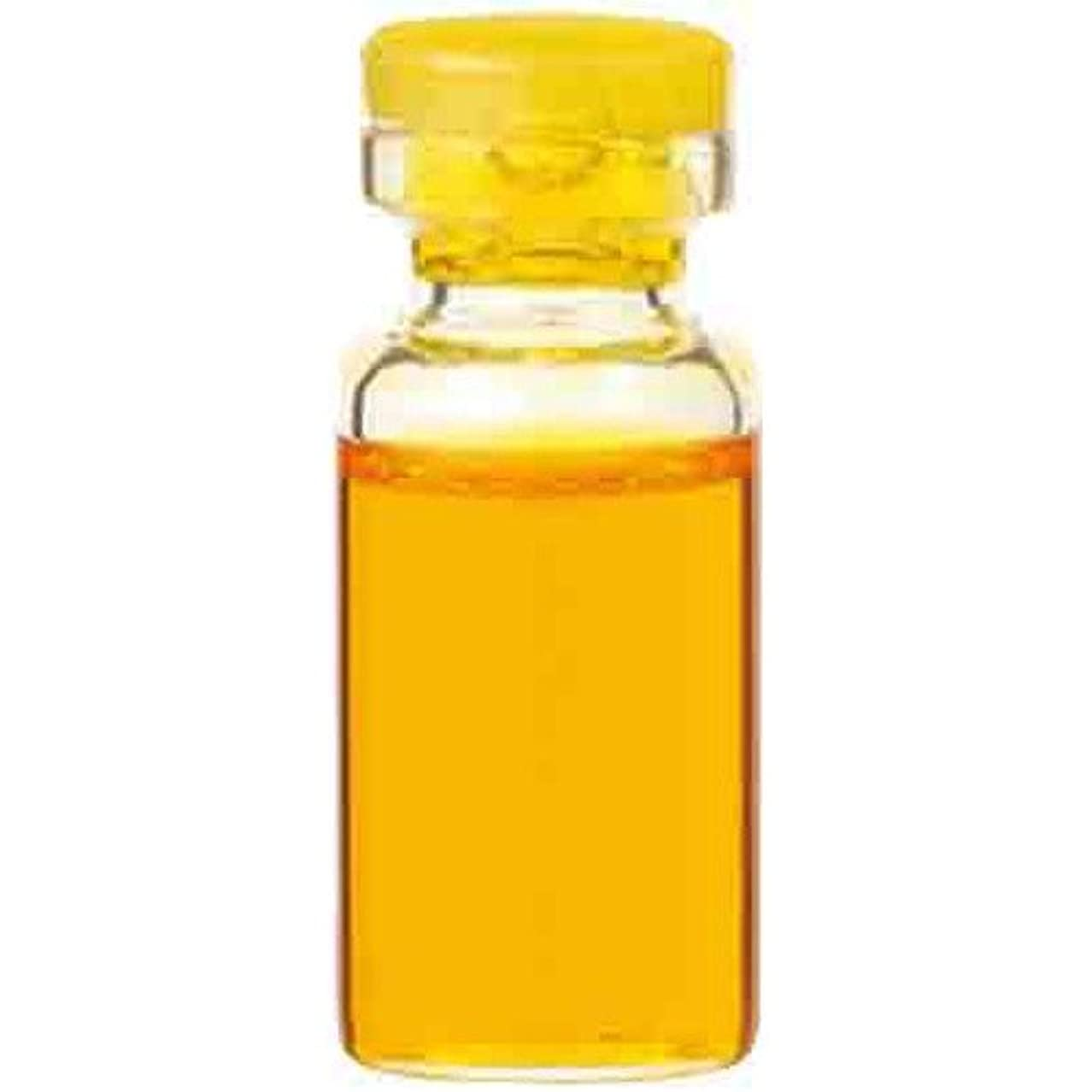 衝撃効果的金曜日生活の木 Herbal Life Organic オレンジスイート 10ml