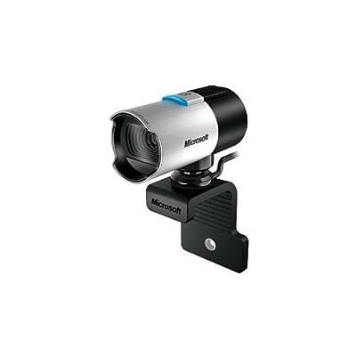 microsoft lifecam for business