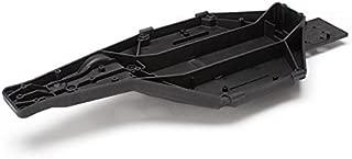 Traxxas Low CG Slash Chassis, Black