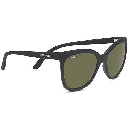 Serengeti 8779 Gafas de sol