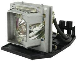 Replacement for Light Bulb Don't miss the campaign Sale special price Lamp 50112-g Tv b Projector