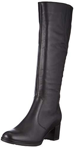 ara Shoes Women's Fernanda Boots 5 US