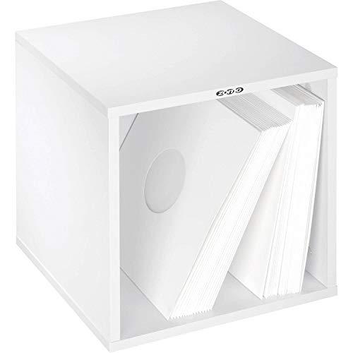 Zomo VS-Box 100 white
