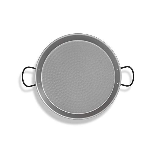Paella Pan 1 Super Special sale item beauty product restock quality top unit