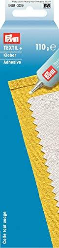 Prym -   Textilkleber Textil