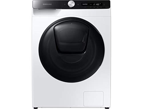 Lavadora secadora Frontal WD70T554DBES3