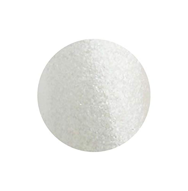 鋼成長カウンターパートSHAREYDVA シャレドワ+ ネイルカラー No.28 ダイヤモンドパール