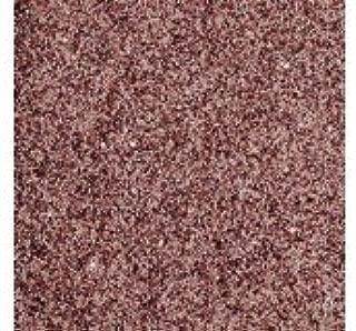 Eastwood 50-Lb Aluminum Oxide Blast Media Abrasive in Bag Longest Lasting Media for Fast Effective Rust Removal 90 Grit