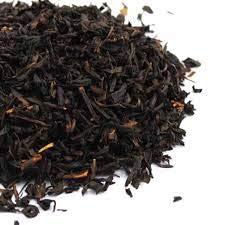 Cinnamon Orange Spice Loose Pieces