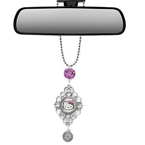 custom accessories inc 16220 - 7