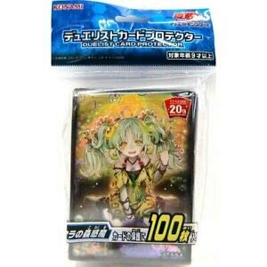 Last Chronicle JEANNE DARC Character Card Sleeves Anime Game TCG CCG MTG Magic by Hobby Japan by Hobby JAPAN