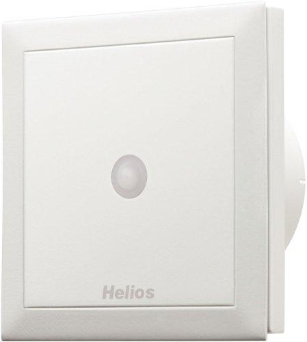 Helios M1/100 P MiniVent