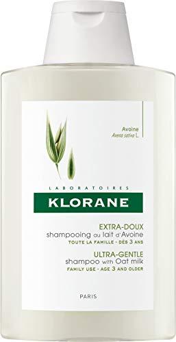 Klorane, Champú - 200 ml.