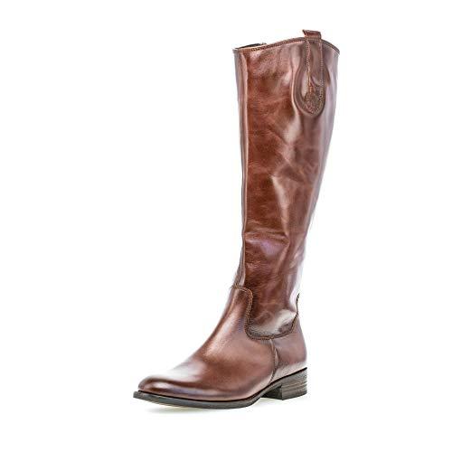 Gabor Gabor Shoes AG Weite M Größe 39 EU Sattel (Effekt)