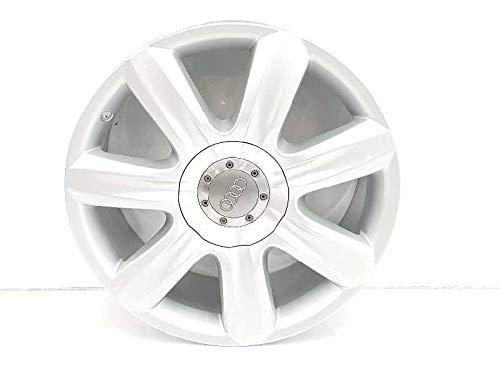 Llanta Audi Q7 (4l) 19 PULGADAS4L0601025C 4L0601025C (usado) (id:logop1216363)