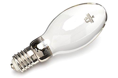 Venture Lighting,5X 70w Son T High Output Externe Zündgerät Hochdruck-Natriumlampe - Tubular - [Edison Screw - E27 - ES Cap] (Venture 00168)