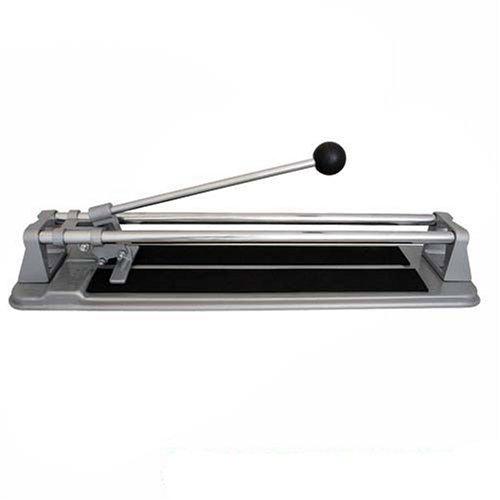 Silverline 481939 - Cortador de azulejos 400 mm (400 mm)
