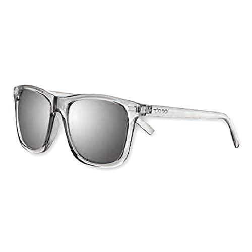 Zippo, Gafas de sol modelo Ob63-09 Unisex adulto, Estándar, talla única