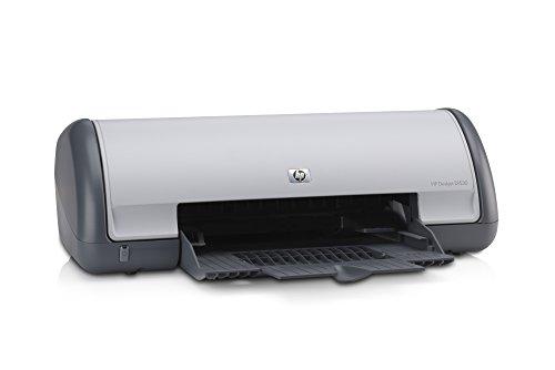Price comparison product image HP Deskjet D1530 Printer (CB708A B1H)