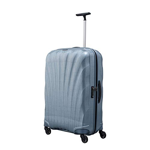 スーツケース サムソナイト SAMSONITE コスモライト3.0 スピナー75 94L 73351アイスブルー Lサイズ 並行輸入品 [並行輸入品]