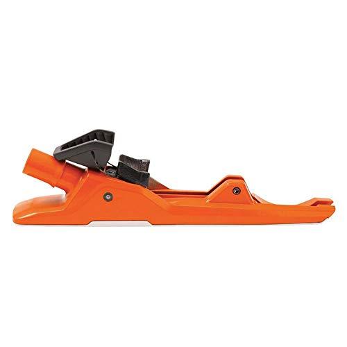 Husqvarna 523095001 Dust Reducer Vacuum Vac Attachment for K3000 Wet Cutter Saw