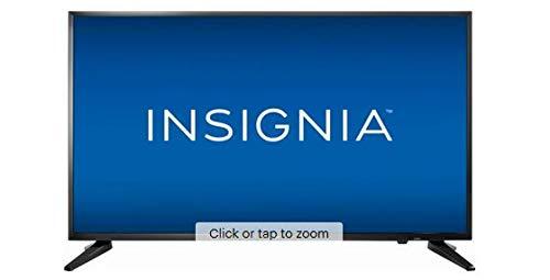 Insignia 39' Class - LED - 720p - HDTV