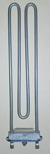 Heater Assembly/Heizelement WaMa für AEG LAVAMAT 240 W/Serie 60529800900