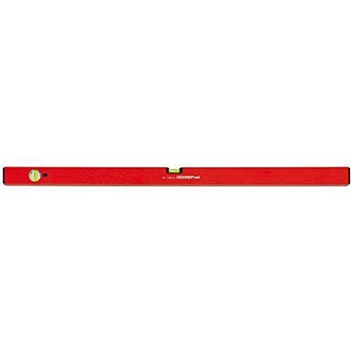 GEDORE red Wasserwaage Länge 1000 mm