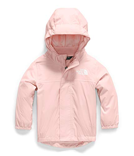 The North Face Stormy Rain Triclimate DWR chamarra para infante