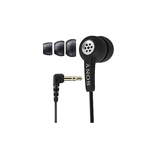 Sony ECM-TL3 Earphone-Style Mini Electret Condenser Microphone