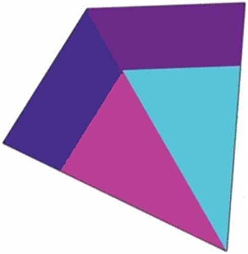 las mejores marcas venden barato X-Kites X-Kites X-Kites SkyBreeze 25 inch Kite - Plasma by X-Kites  suministramos lo mejor
