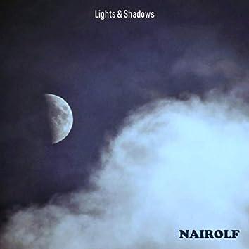 Lights & Shadows