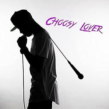 Choosy Lover (Live)