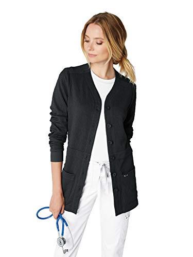 Top 10 Best Cotton Woven Jackets for Women's Comparison