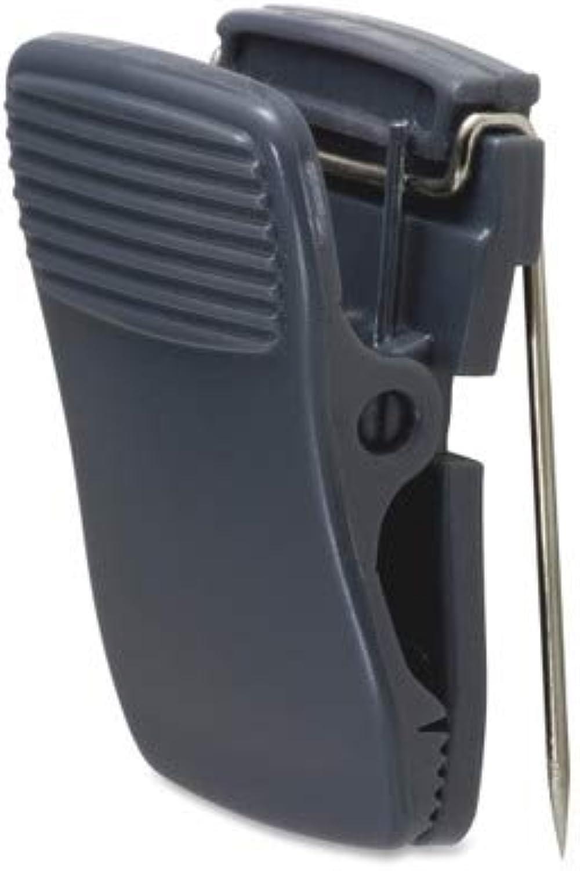 Llr80673 – Lorell recyceltem Kunststoff Duschkabine Clips Clips Clips B015G8O0EM   Verwendet in der Haltbarkeit  e76e6b