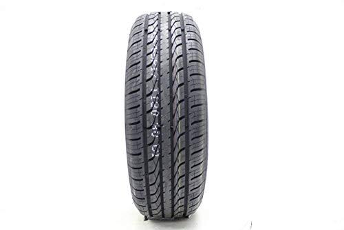 Eldorado Wild Spirit HST All_Season Radial Tire-195/70R15 104R