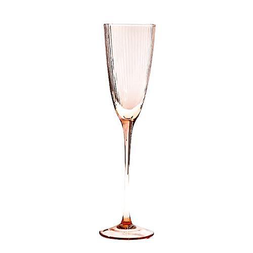 Whisky-glas hexagonale tracing gouden rand glas wijnglas champagne glas whisky-glas steelglas whiskey en cocktailideeën