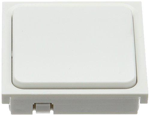 Eaton Premera Mix Xcomfort 1G Schakelaar Module, Wit